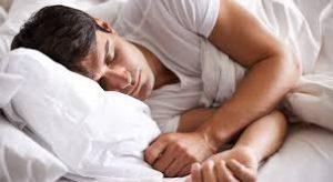 magnesio e potassio prima di dormire 1