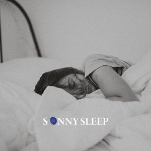 medicinali per dormire