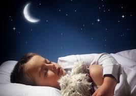 migliore camomilla per dormire