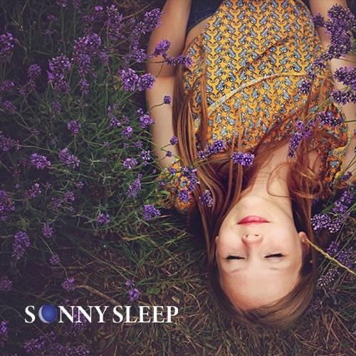 Posizione corretta per dormire: 3 consigli