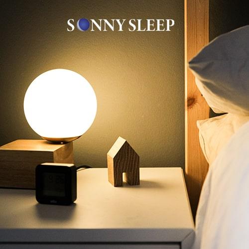 Quanto bisogna dormire? In media 8 ore