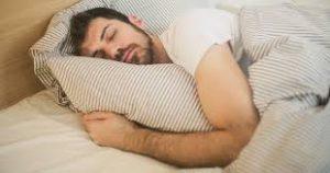 quanto magnesio per dormire