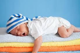 storie rilassanti per dormire per bambini