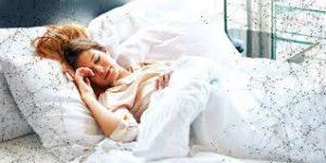 tisana di alloro per dormire come usarlo 1