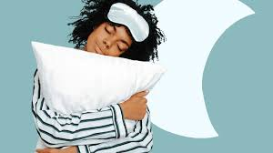 caramelle gommose per dormire bambini