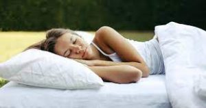 condizionatore temperatura ideale per dormire 2