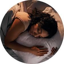 controindicazione caramelle gommose per dormire 3