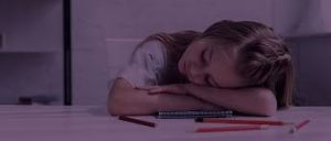la sonnolenza del narcotizzato cruciverba 4