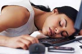 stanchezza sonnolenza acufeni dolori muscolari e articolari 2