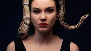 cosa significa sognare serpenti 2