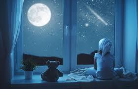 interpretare i sogni e significato