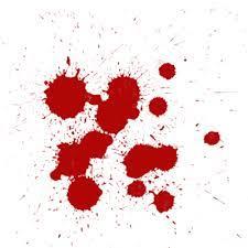 sognare sangue dal naso 2