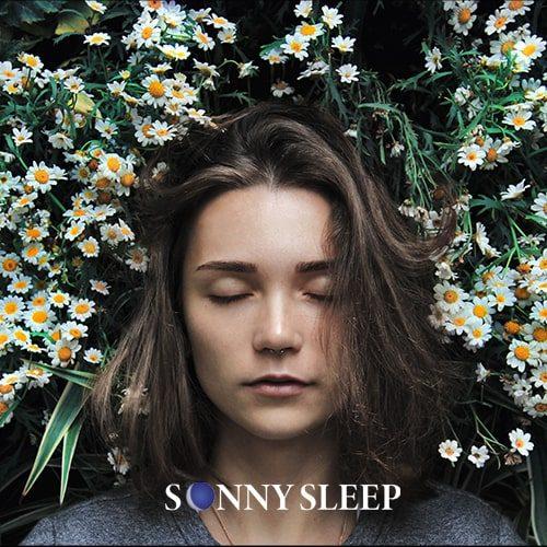 camomilla per dormire