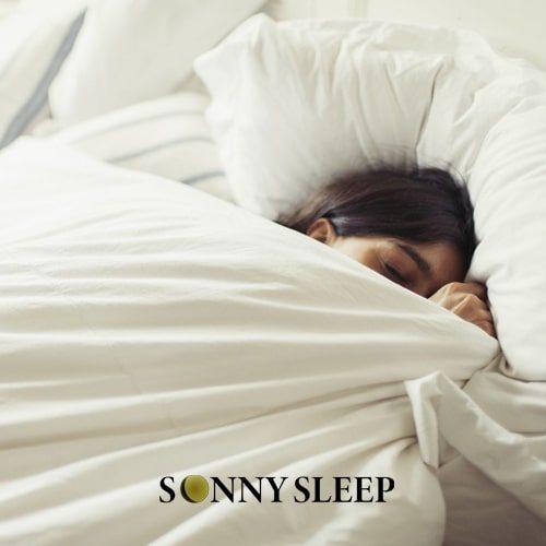 concilia il sonno