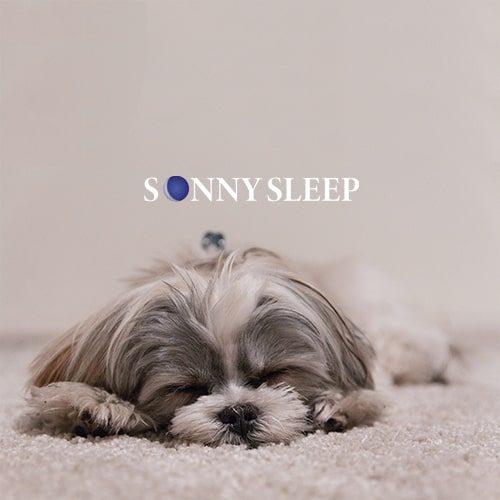 cosa fare per dormire