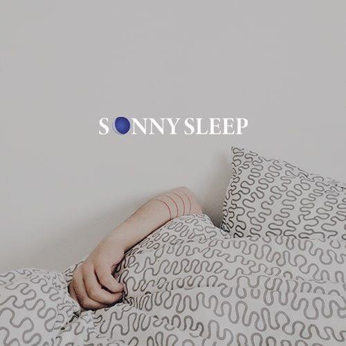 dormire a cucchiaio