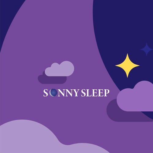 sonnolenza