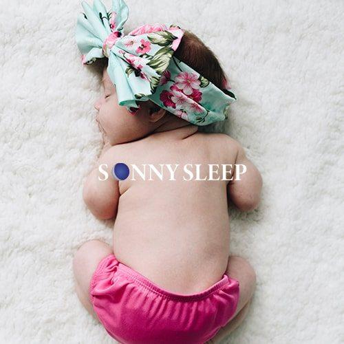 storie rilassanti per dormire