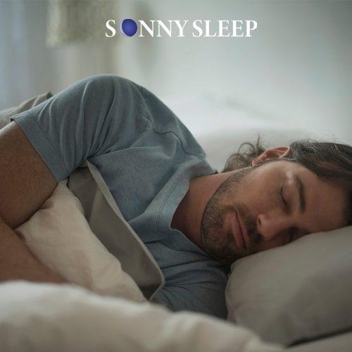 temperatura ideale per dormire